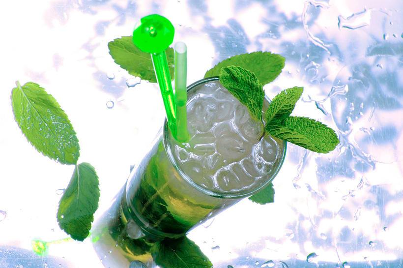 www.barbarafreitasfotografia.com 7