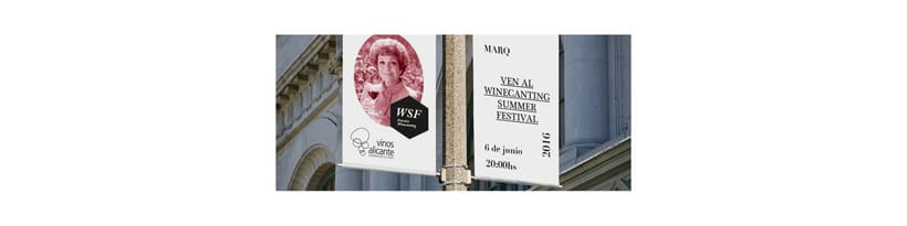 GRÁFICA / WINECANTING SUMMER FESTIVAL 2016  6