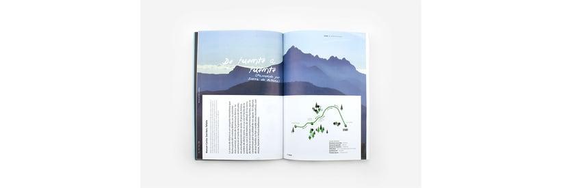 DISEÑO EDITORIAL / REVISTA MOLAR #2 5