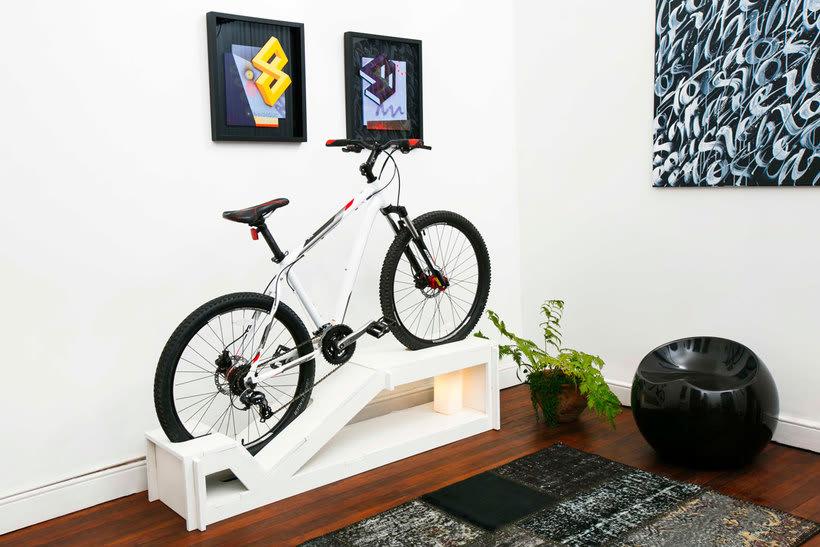 El diseño industrial al servicio de la bicicleta 4