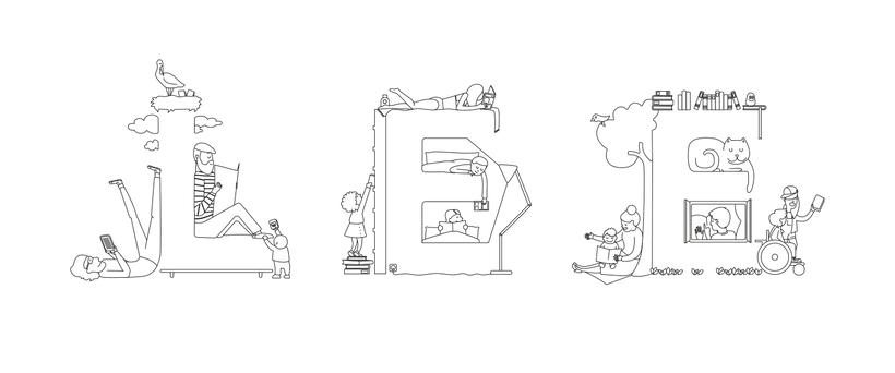 LEE / Animación a la lectura 0