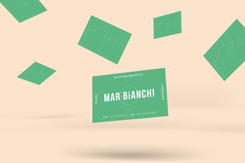 Gol de Bianchi 0