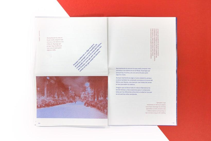 KEGTYHE - experimental books 6