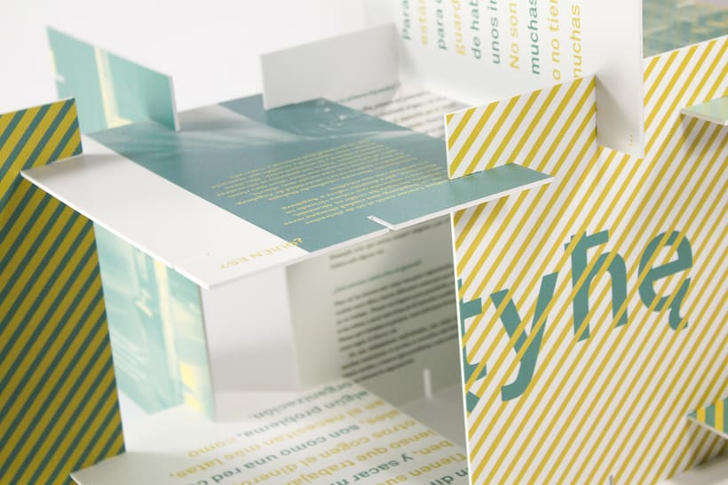 KEGTYHE - experimental books 11