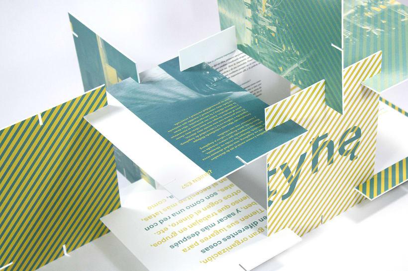 KEGTYHE - experimental books 12