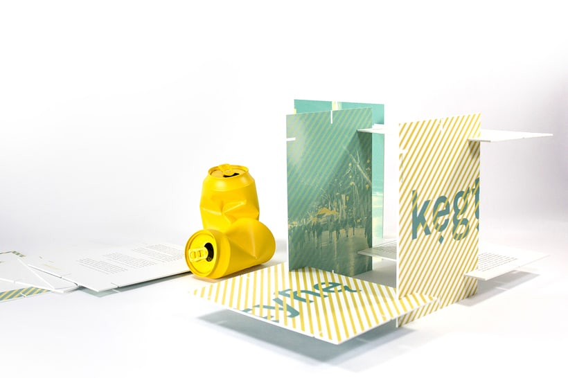 KEGTYHE - experimental books 13