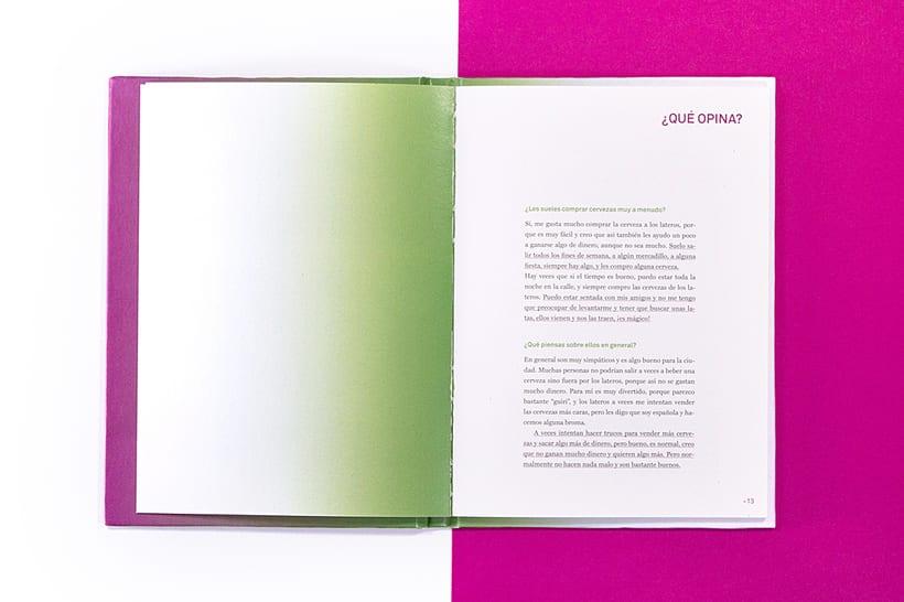 KEGTYHE - experimental books 15