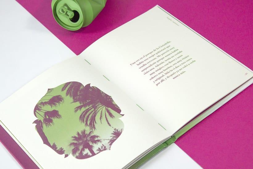 KEGTYHE - experimental books 18