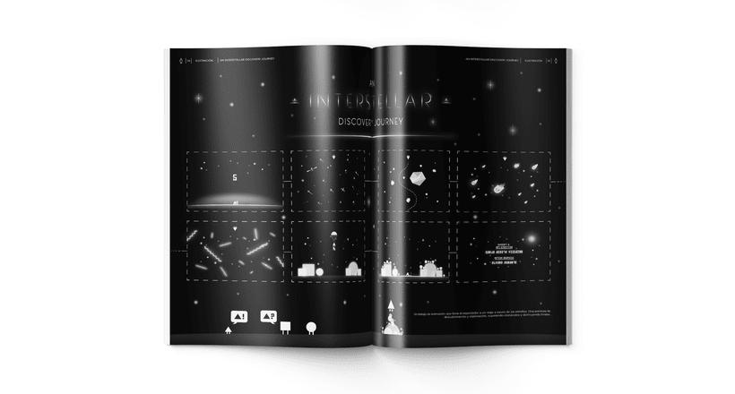 BADV studio Magazine | Editorial 20