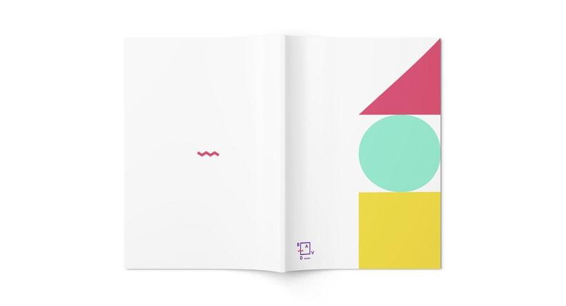BADV studio Magazine | Editorial 27