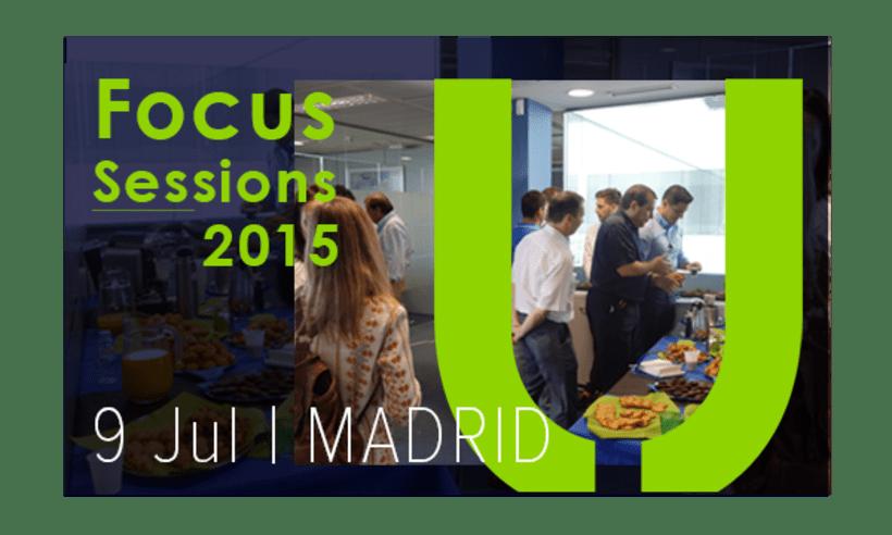 Evento Focus 2015 0