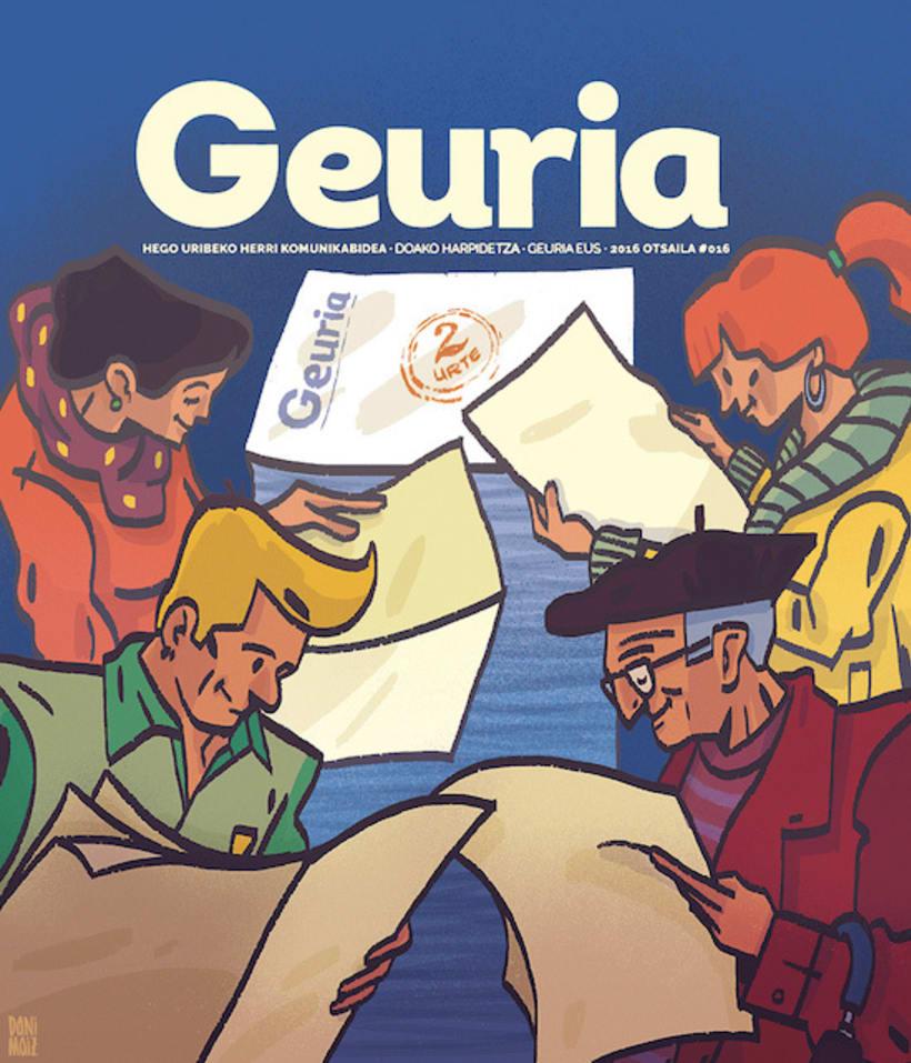 Geuria -2017 13