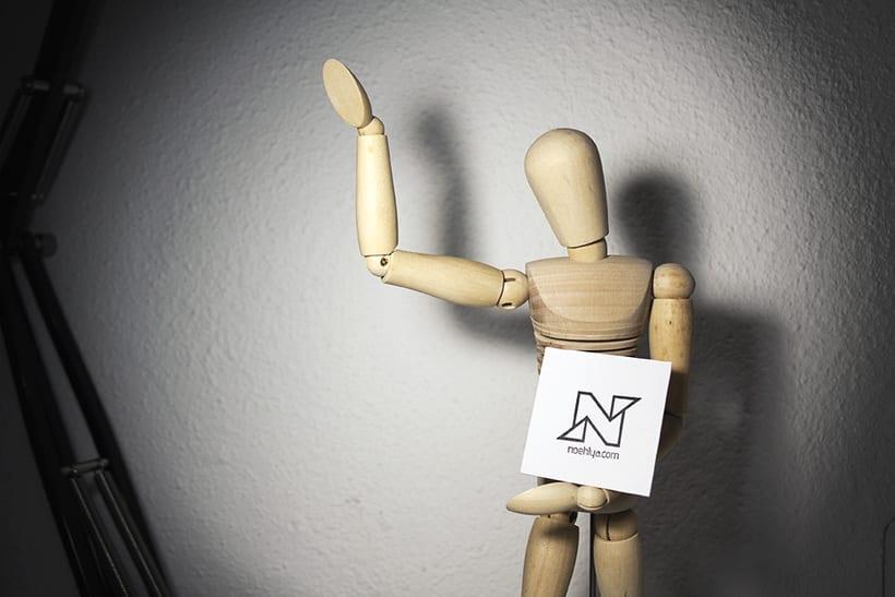 noehlya  1