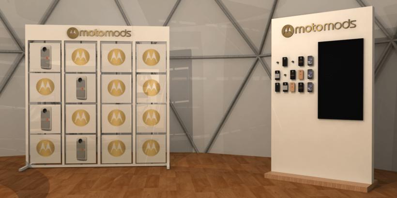 Motorola 10