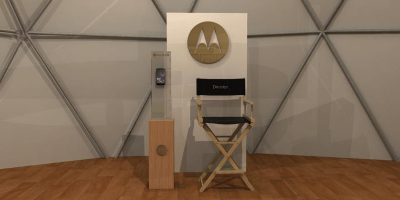 Motorola 12