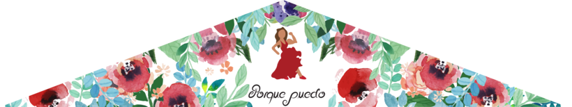 Pañoleta Caseta de Feria 0