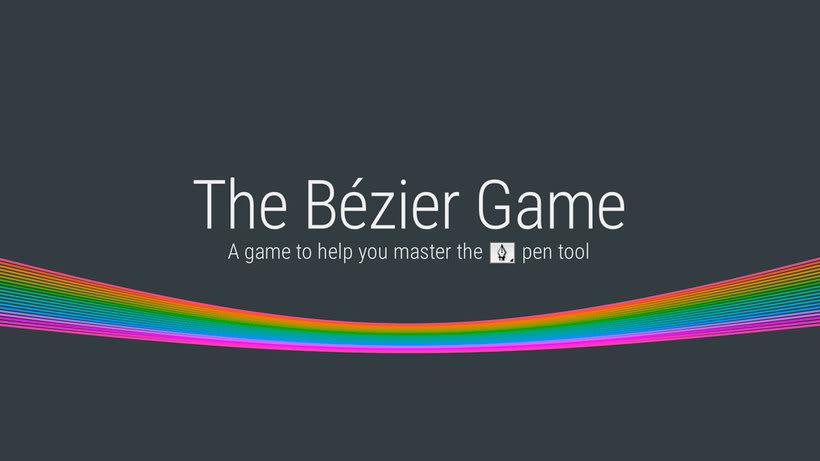10 juegos para diseñadores para entretenerse en el trabajo 17