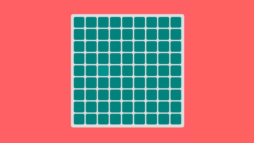 10 juegos para diseñadores para entretenerse en el trabajo 26