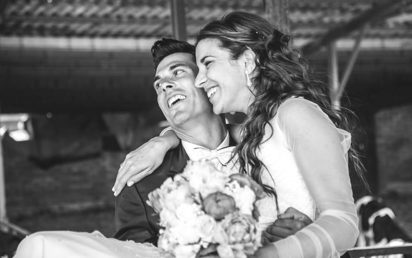 Wedding | Nuria & Victor -1