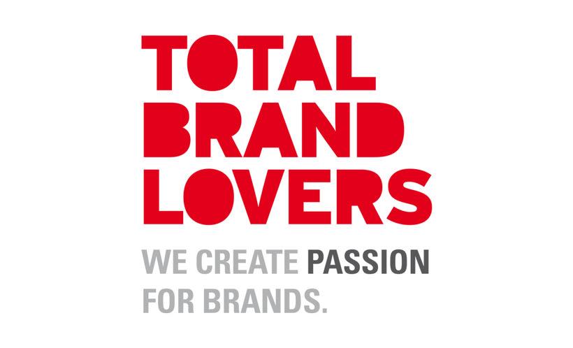 Imagen Corporativa Agencia de Branding/Naming -1