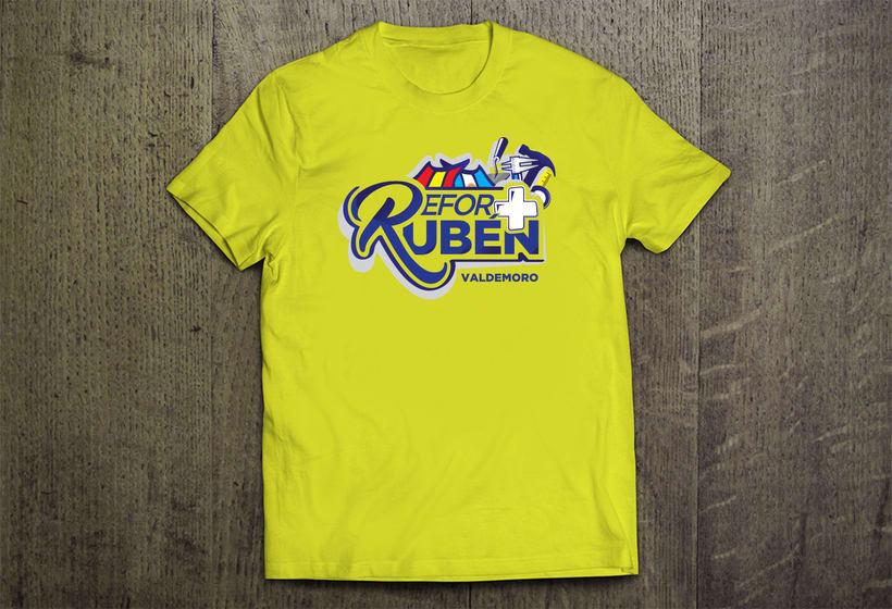 Reformas Rubén 2