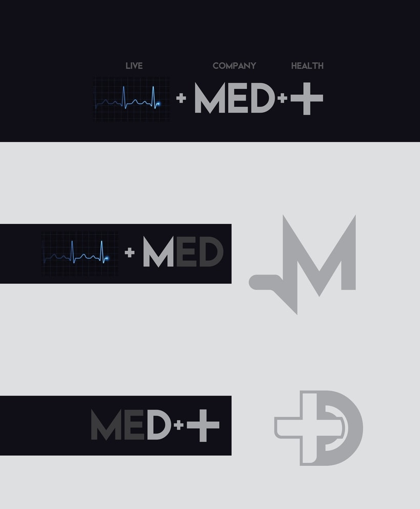 Grupo MED -1