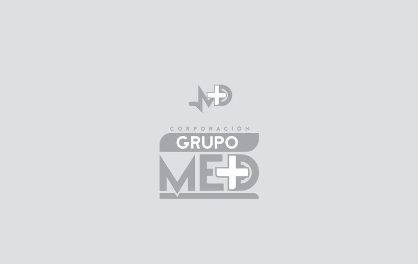 Grupo MED 1
