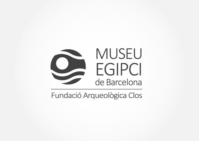 Logos 4