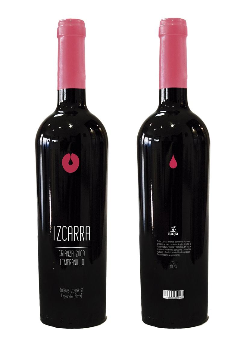 Diseño Vino -1