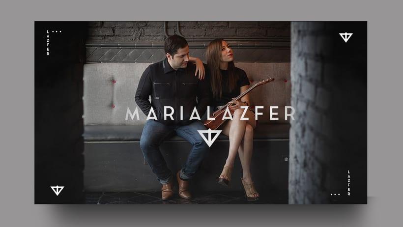 Maria-Lazfer Design Branding 9