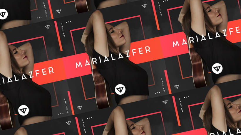 Maria-Lazfer Design Branding 8