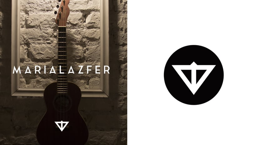 Maria-Lazfer Design Branding 11