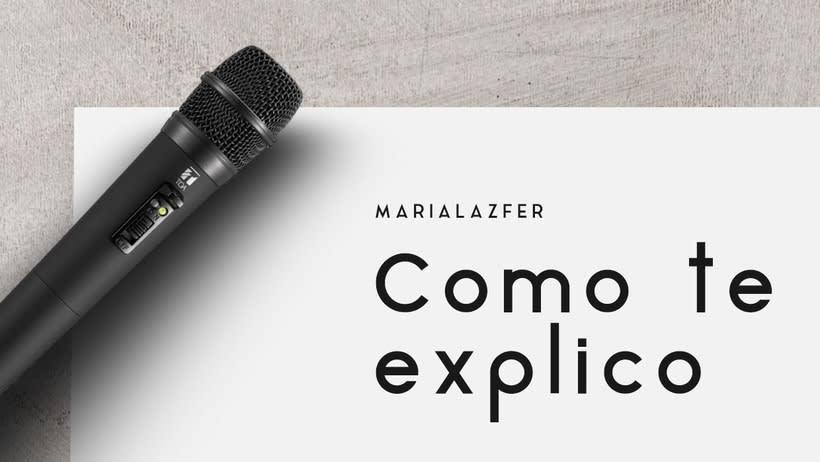 Maria-Lazfer Design Branding 10