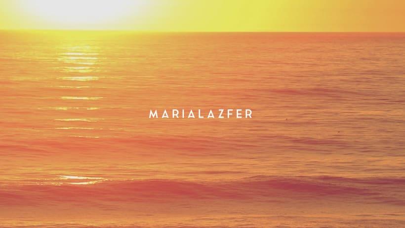Maria-Lazfer Design Branding 12
