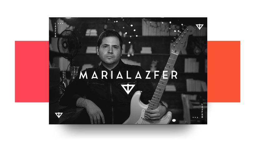 Maria-Lazfer Design Branding 7