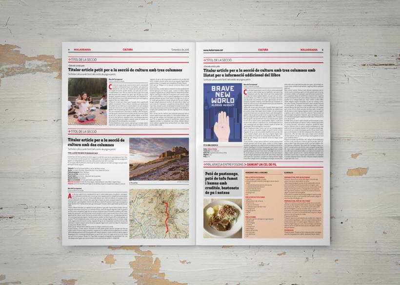 Malarrassa Diseño Editorial 4