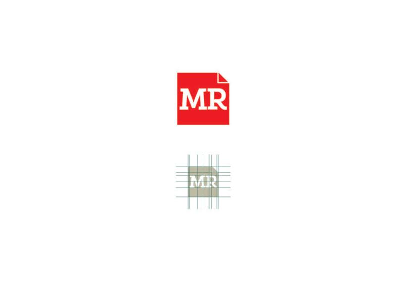 Malarrassa Diseño Editorial 7