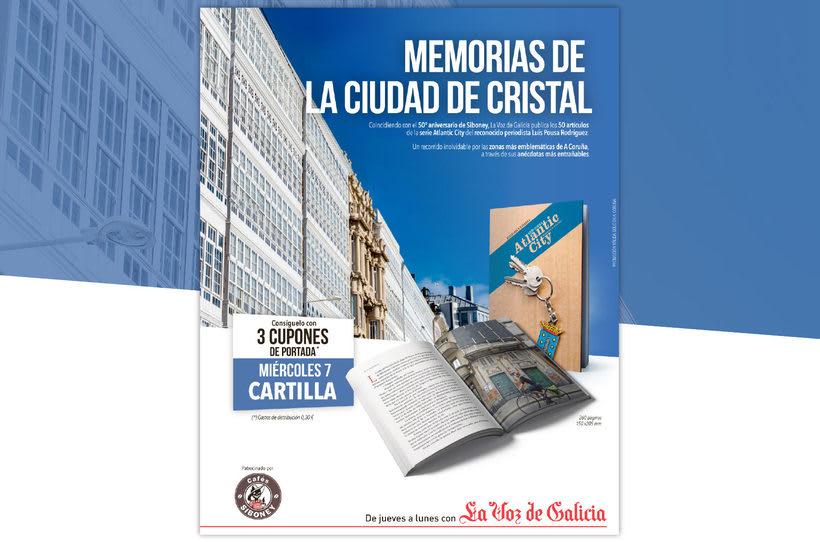 Promociones La Voz de Galicia 2015 3