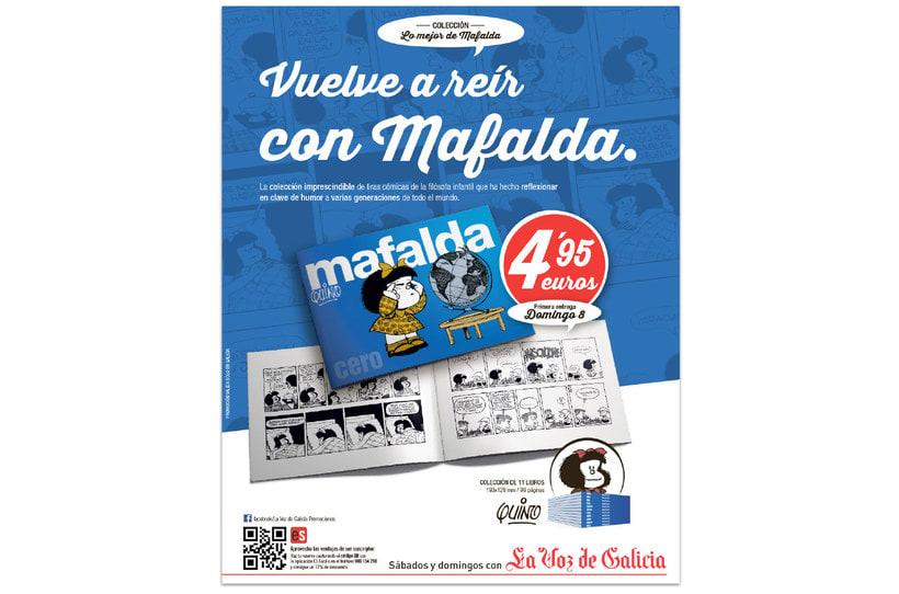 Promociones La Voz de Galicia 2015 1