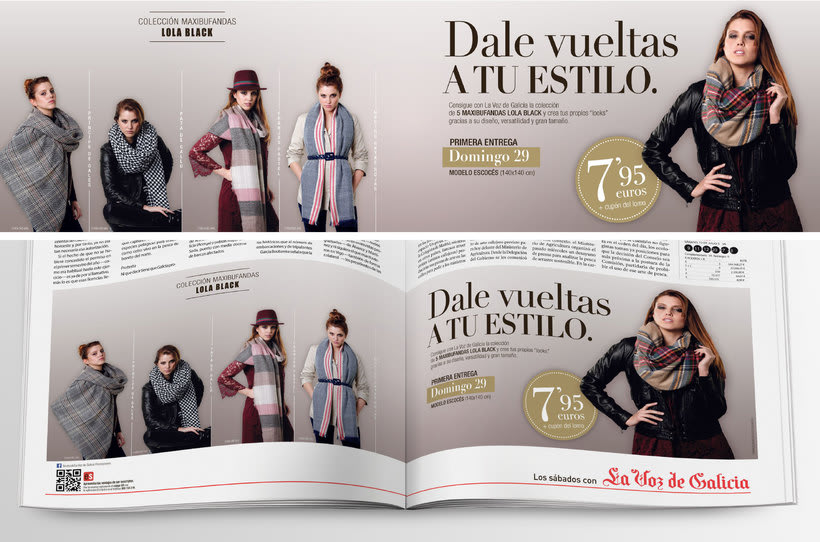 Promociones La Voz de Galicia 2015 6