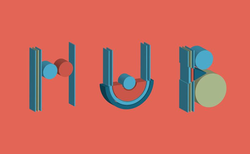 Typography · Readme 2