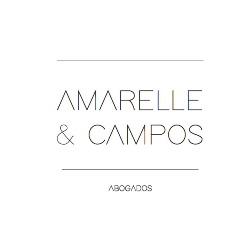 AMARELLE&CAMPOS 2