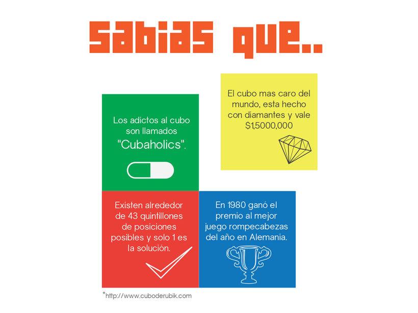 Armando cabezas Infografía 0