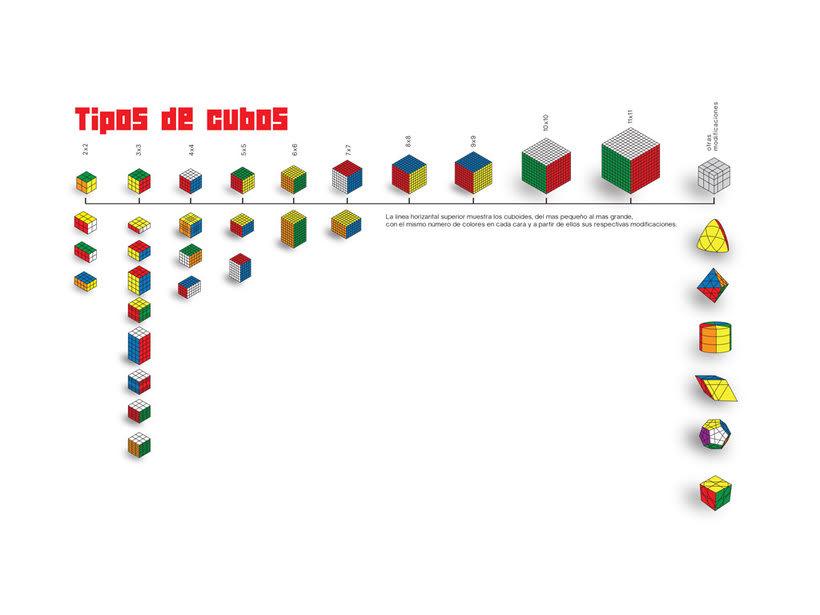 Armando cabezas Infografía 3
