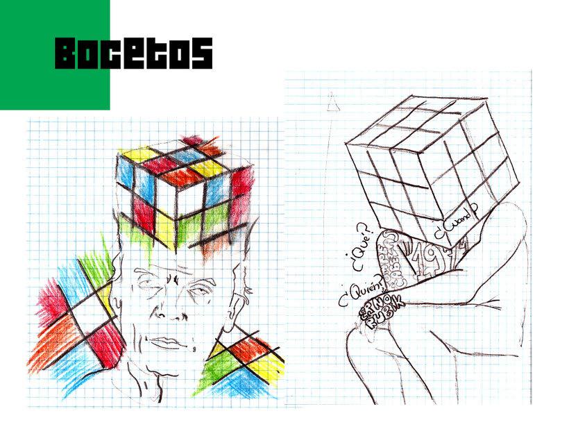 Armando cabezas Infografía 8