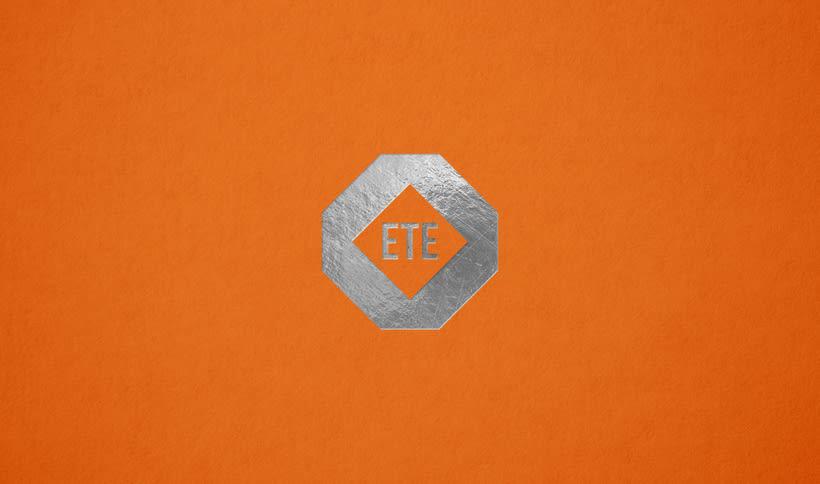 ETE. 2