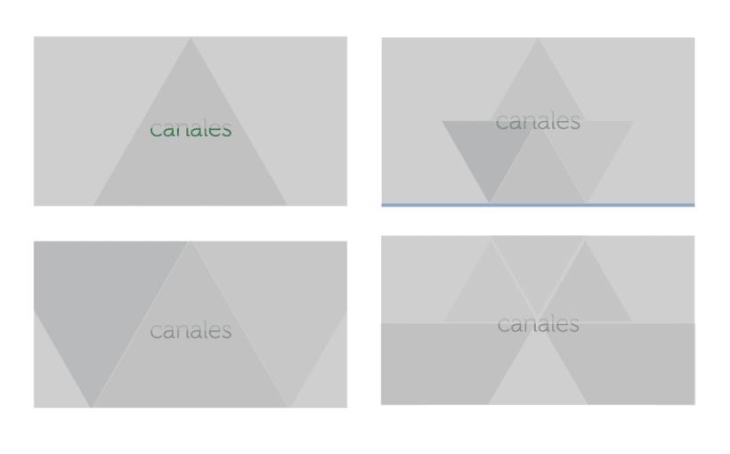 Branding y Diseño Web_Canales Auty 2