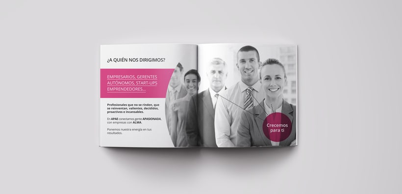 Diseño folleto  3