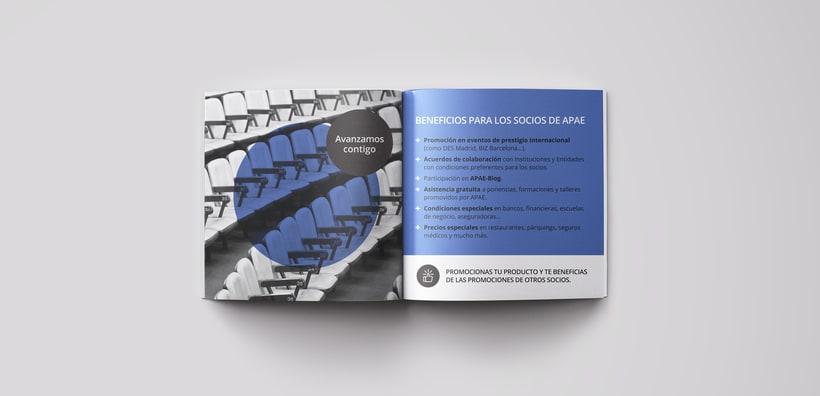 Diseño folleto  4