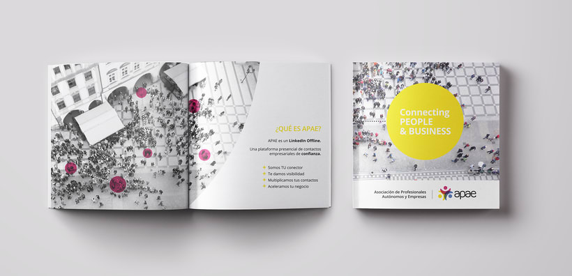 Diseño folleto  1